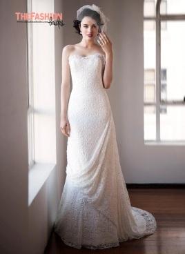 anna-schimmel-2016-bridal-collection-wedding-gowns-thefashionbrides08