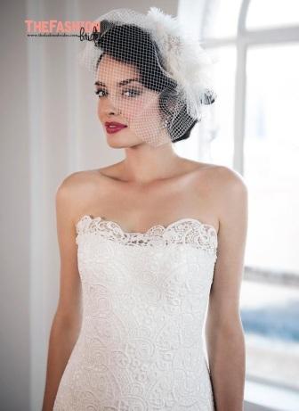 anna-schimmel-2016-bridal-collection-wedding-gowns-thefashionbrides09