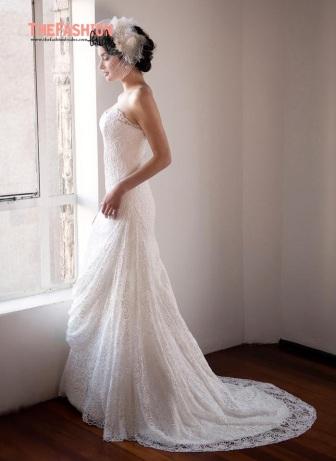 anna-schimmel-2016-bridal-collection-wedding-gowns-thefashionbrides10
