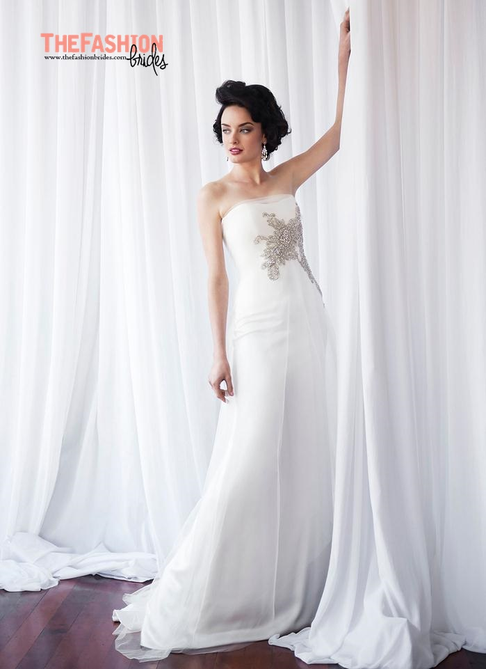 anna-schimmel-2016-bridal-collection-wedding-gowns-thefashionbrides11