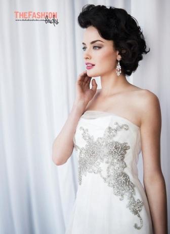 anna-schimmel-2016-bridal-collection-wedding-gowns-thefashionbrides12
