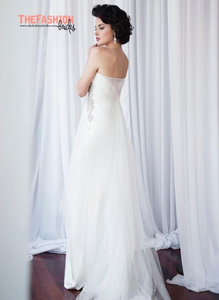 anna-schimmel-2016-bridal-collection-wedding-gowns-thefashionbrides13