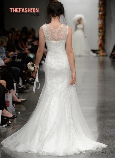 anna-schimmel-2016-bridal-collection-wedding-gowns-thefashionbrides14