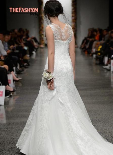 anna-schimmel-2016-bridal-collection-wedding-gowns-thefashionbrides15