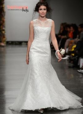 anna-schimmel-2016-bridal-collection-wedding-gowns-thefashionbrides16