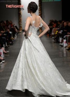 anna-schimmel-2016-bridal-collection-wedding-gowns-thefashionbrides17