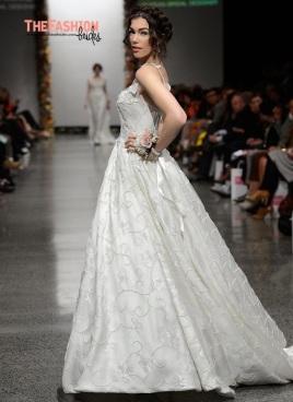 anna-schimmel-2016-bridal-collection-wedding-gowns-thefashionbrides18