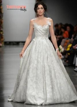 anna-schimmel-2016-bridal-collection-wedding-gowns-thefashionbrides19