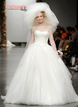 anna-schimmel-2016-bridal-collection-wedding-gowns-thefashionbrides20