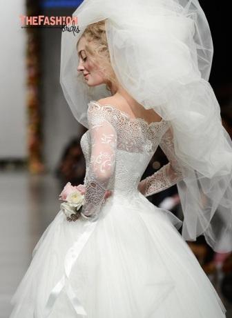 anna-schimmel-2016-bridal-collection-wedding-gowns-thefashionbrides21
