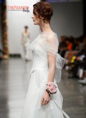 anna-schimmel-2016-bridal-collection-wedding-gowns-thefashionbrides22