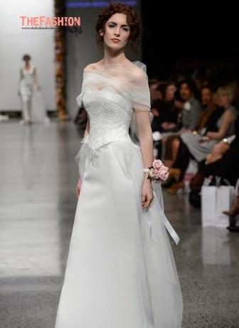 anna-schimmel-2016-bridal-collection-wedding-gowns-thefashionbrides23
