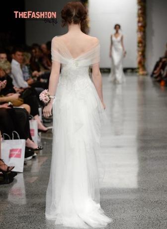 anna-schimmel-2016-bridal-collection-wedding-gowns-thefashionbrides24