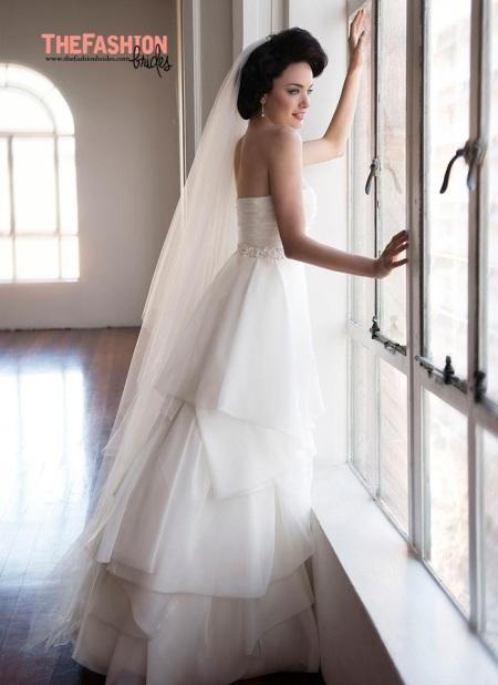 anna-schimmel-2016-bridal-collection-wedding-gowns-thefashionbrides25