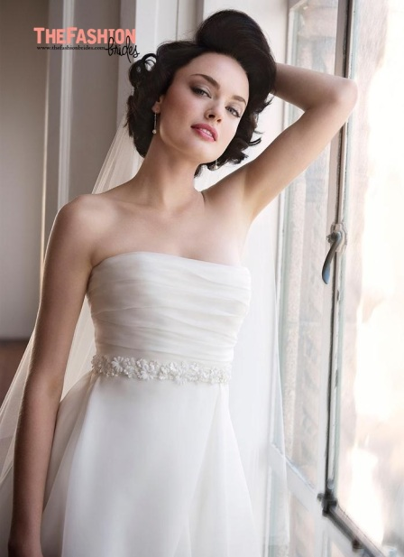 anna-schimmel-2016-bridal-collection-wedding-gowns-thefashionbrides26