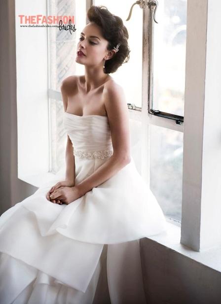 anna-schimmel-2016-bridal-collection-wedding-gowns-thefashionbrides27
