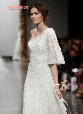 anna-schimmel-2016-bridal-collection-wedding-gowns-thefashionbrides28