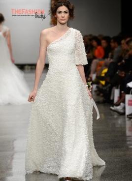 anna-schimmel-2016-bridal-collection-wedding-gowns-thefashionbrides29