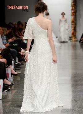 anna-schimmel-2016-bridal-collection-wedding-gowns-thefashionbrides30
