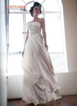 anna-schimmel-2016-bridal-collection-wedding-gowns-thefashionbrides31