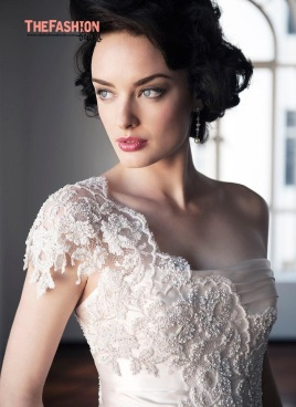 anna-schimmel-2016-bridal-collection-wedding-gowns-thefashionbrides32