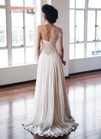 anna-schimmel-2016-bridal-collection-wedding-gowns-thefashionbrides33