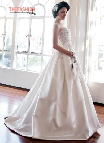 anna-schimmel-2016-bridal-collection-wedding-gowns-thefashionbrides34