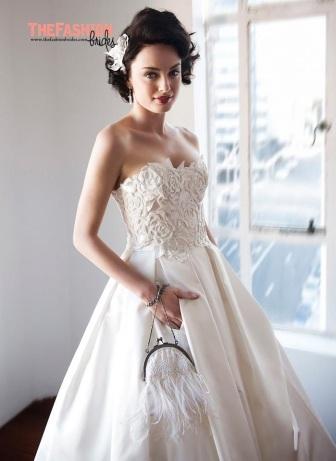 anna-schimmel-2016-bridal-collection-wedding-gowns-thefashionbrides35