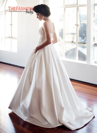 anna-schimmel-2016-bridal-collection-wedding-gowns-thefashionbrides36