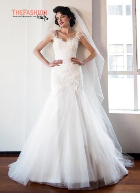 anna-schimmel-2016-bridal-collection-wedding-gowns-thefashionbrides37