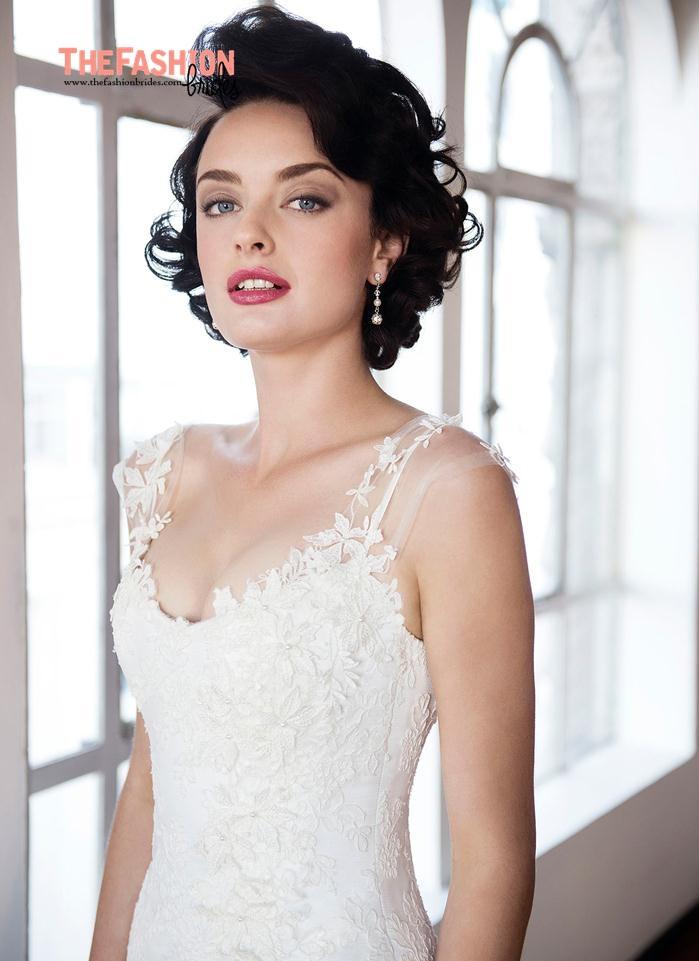 anna-schimmel-2016-bridal-collection-wedding-gowns-thefashionbrides38