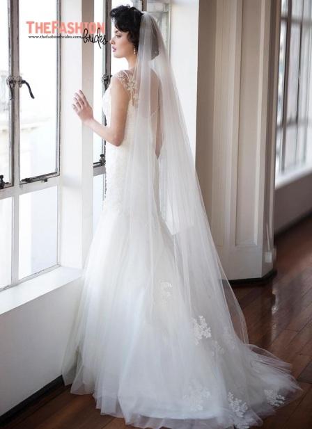 anna-schimmel-2016-bridal-collection-wedding-gowns-thefashionbrides39