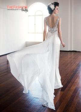 anna-schimmel-2016-bridal-collection-wedding-gowns-thefashionbrides40