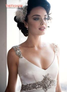 anna-schimmel-2016-bridal-collection-wedding-gowns-thefashionbrides41