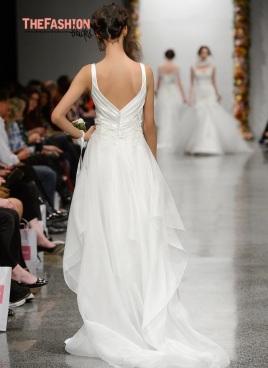 anna-schimmel-2016-bridal-collection-wedding-gowns-thefashionbrides43