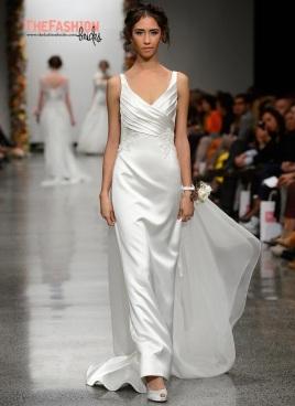 anna-schimmel-2016-bridal-collection-wedding-gowns-thefashionbrides44
