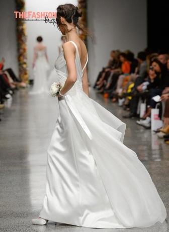 anna-schimmel-2016-bridal-collection-wedding-gowns-thefashionbrides45