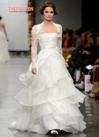 anna-schimmel-2016-bridal-collection-wedding-gowns-thefashionbrides46