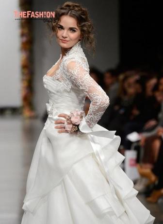 anna-schimmel-2016-bridal-collection-wedding-gowns-thefashionbrides47