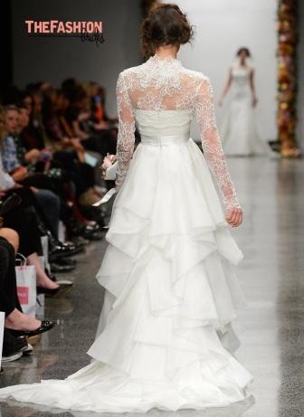 anna-schimmel-2016-bridal-collection-wedding-gowns-thefashionbrides48