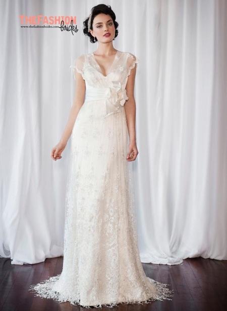 anna-schimmel-2016-bridal-collection-wedding-gowns-thefashionbrides49