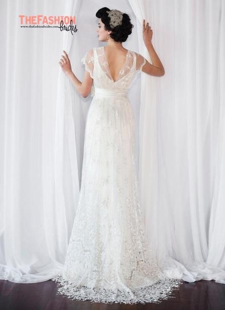 anna-schimmel-2016-bridal-collection-wedding-gowns-thefashionbrides51