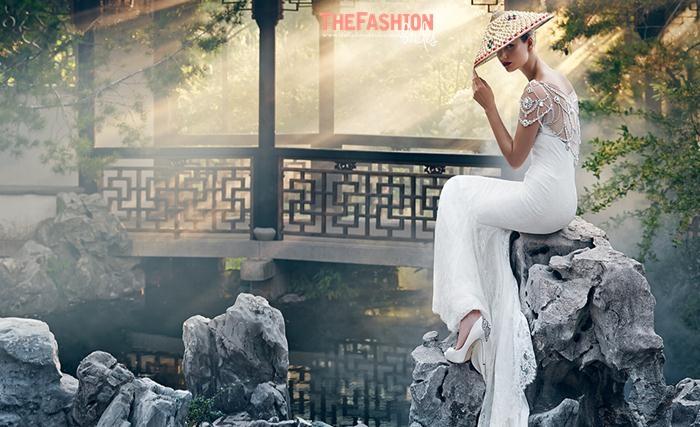 badgley-mischka-2016-bridal-collection-wedding-gowns-thefashionbrides04