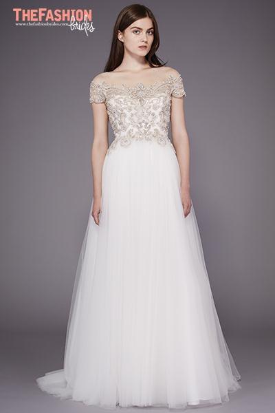 badgley-mischka-2016-bridal-collection-wedding-gowns-thefashionbrides22