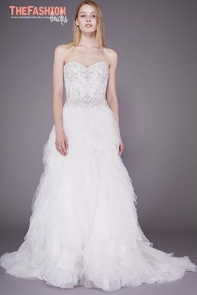 badgley-mischka-2016-bridal-collection-wedding-gowns-thefashionbrides35