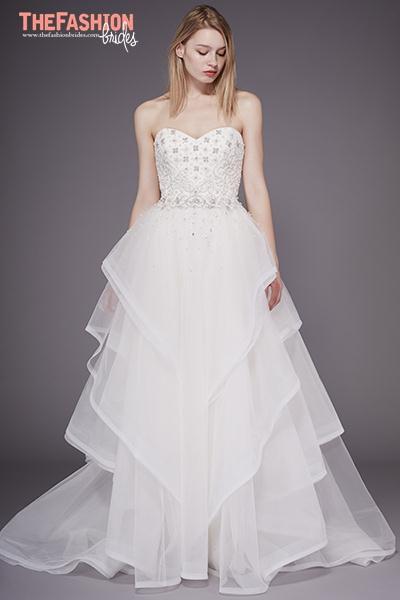 badgley-mischka-2016-bridal-collection-wedding-gowns-thefashionbrides42