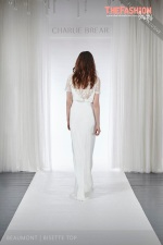 charlie-brear-2016-bridal-collection-wedding-gowns-thefashionbrides71