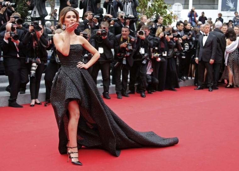 Cheryl-Fernandez-Versini -red-carpet-style (6)