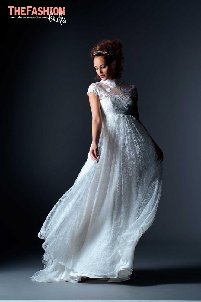 cymbeline-2016-bridal-collection-wedding-gowns-thefashionbrides47