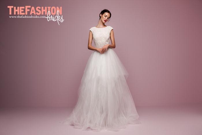 1c3d188371e3 daalarna-2016-bridal-collection-wedding-gowns-thefashionbrides36